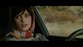 Thumbnail for version as of 20:40, November 26, 2011