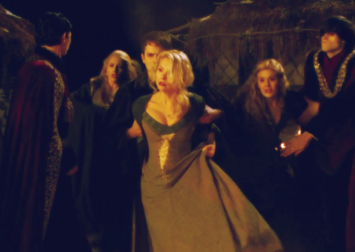 File:BD-2-pic-Immortal-Children-flashback-breaking-dawn-part-2-32836496-500-356.png