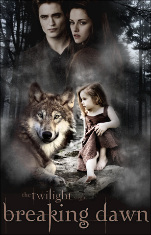 File:Bella edward renesmee and jack.png