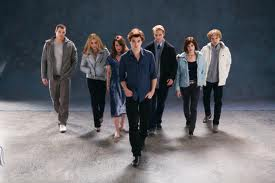 File:Cullens.jpeg
