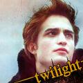Thumbnail for version as of 18:15, November 8, 2012