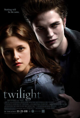File:Twilight (film) 64.jpg