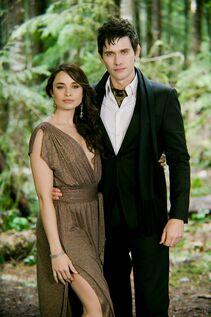 Carmen & eleazar (01)