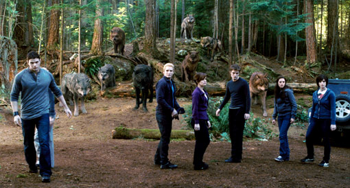 File:Eclipse-wolf-pack-cullens 510.jpg