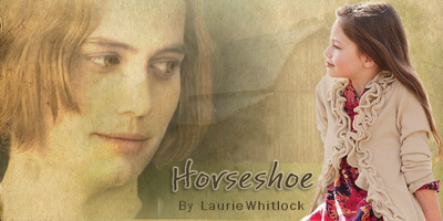 File:LaurieWhitlock Horseshoe.png