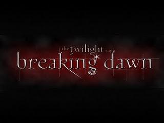 File:Breaking dawn title.jpg