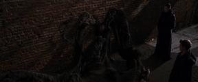 The.twilight.saga.breaking.dawn.part.2.2012.1080p.bluray.x264-geckos Feb 20, 2013 10.17.54 PM