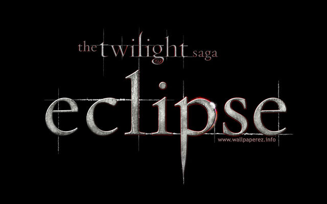 File:Twilight-Saga-Eclipse-2010-1-.jpg