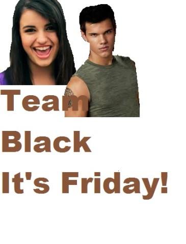File:365px-Team black.jpg