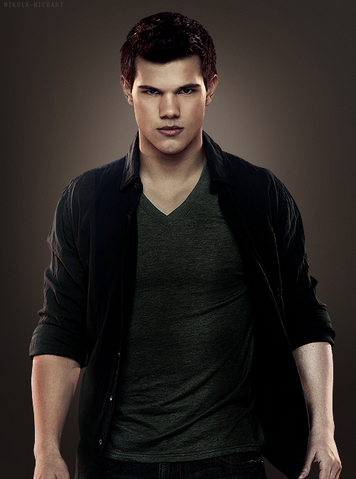 File:Promo-Posters-breaking-dawn-part-2-32432552-500-673.png