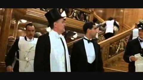 Titanic Deleted Scenes Part 4