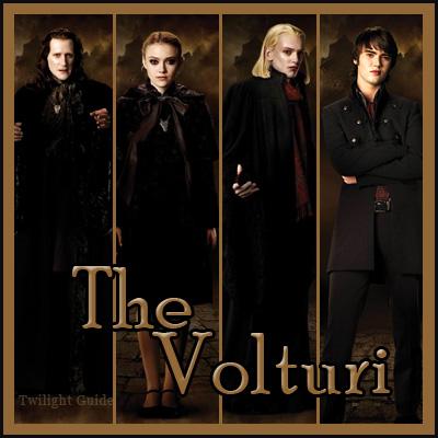 File:Volturi!!.jpg