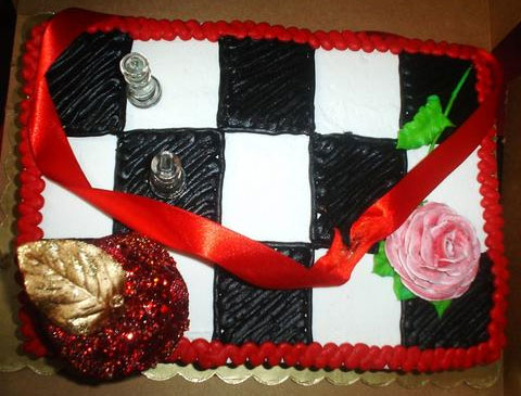 File:Birthday cake-twilight..jpg