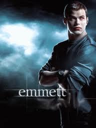 File:Emmett!!!!!!!.jpg