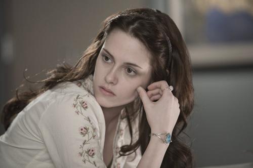 File:PHOTOS-Kristen-Stewarts-Best-Twilight-Saga-Moments.png