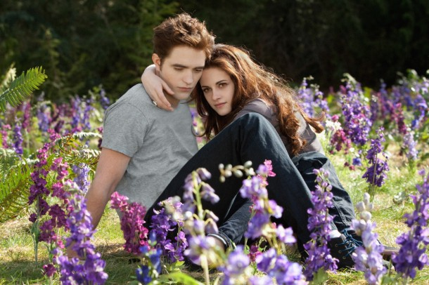 File:The-Twilight-Saga-Breaking-Dawn-Part-2-5.jpeg