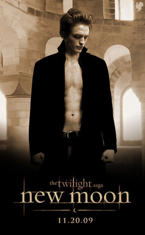File:371px-New Moon poster.jpg