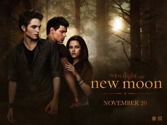 File:Twilight saga new moon ver10.jpg