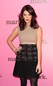 File:Ashley for mark makeup-30.jpg