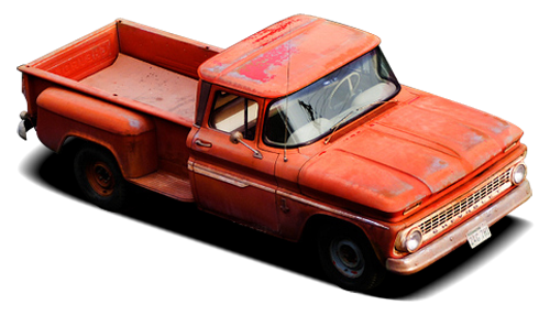 File:Bella's Chevrolet Pickup Truck.png