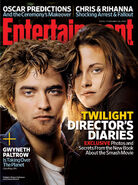 Robert-pattinson-ew-entertainment-weekly
