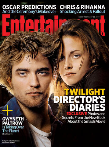File:Robert-pattinson-ew-entertainment-weekly.jpeg