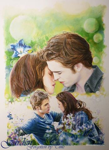 File:Love-bella and edward0394.jpg