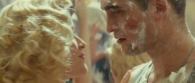 Pattinson-resse-kiss