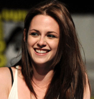 File:K-stew-huntsman.jpg
