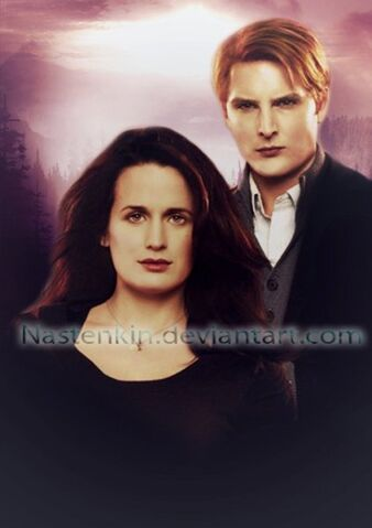 File:Breakingdawntwilightseries24729270508720.jpg