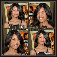 Julia-jones-1