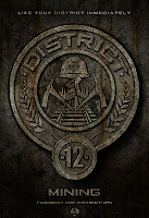 File:The-Hunger-Games-District-12-mining.jpg
