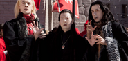 Vampires Suck (7)