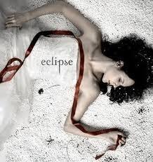 File:Bella eclipse.jpg