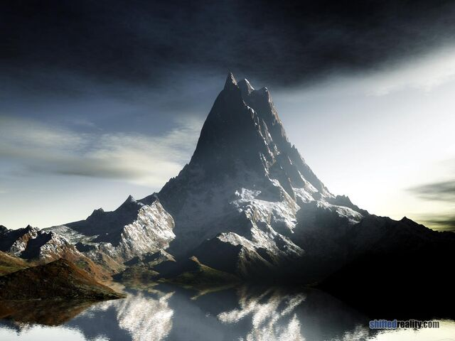 File:Mountain.jpg