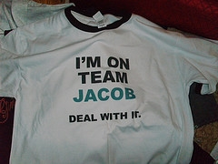 File:Team jacob shirts.jpg