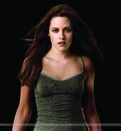 Bella Swan Promotional Photo