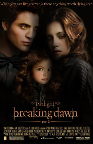 File:Bella renesmee and edward.jpg