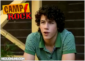 File:Nick jonas.jpg