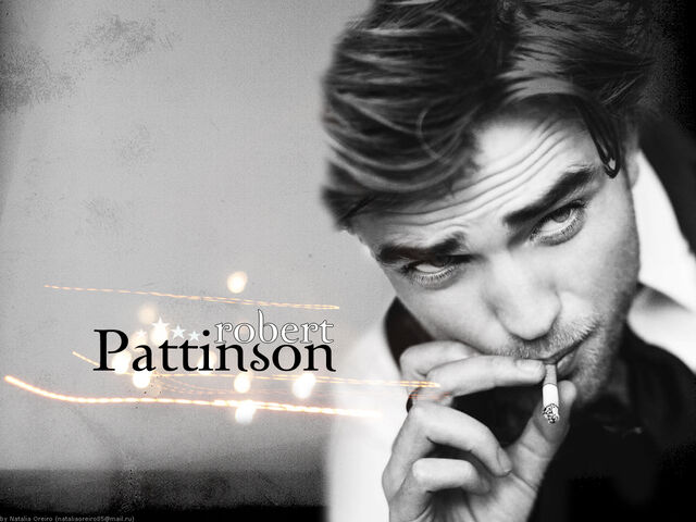 File:Rob-Pattinson-twilight-series-4851319-1280-960.jpg
