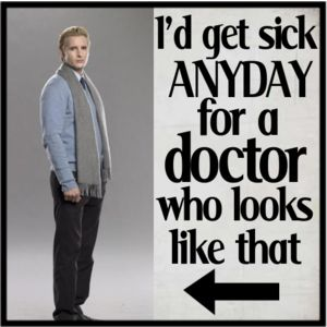 File:The doctor who tried.jpg