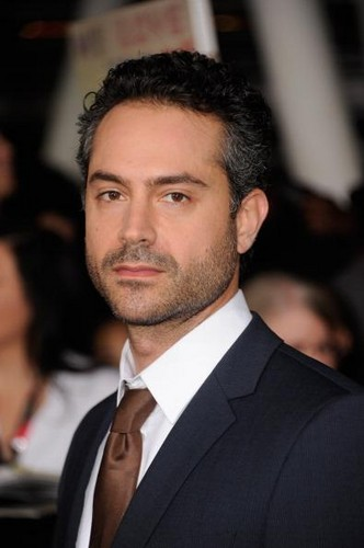 omar metwally wifeomar metwally wife, omar metwally, omar metwally instagram, omar metwally twilight, omar metwally imdb, omar metwally facebook, omar metwally md, omar metwally interview, omar metwally married, omar metwally the affair, omar metwally grey's anatomy, omar metwally height, omar metwally movies, omar metwally girlfriend, omar metwally twitter, omar metwally robert downey jr, omar metwally dating