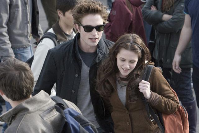 File:Twilight (film) 17.jpg