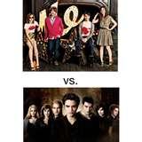 File:Harry Potter vs. Twilight.jpeg
