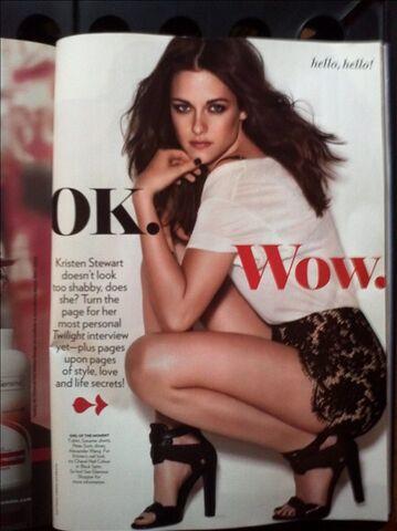 File:Kristen glamour 4 rs.jpg