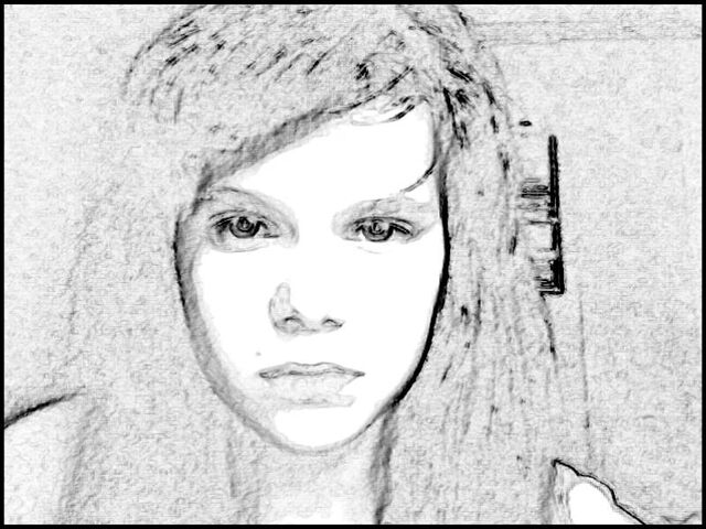File:Webcam-toy-photo57.jpg