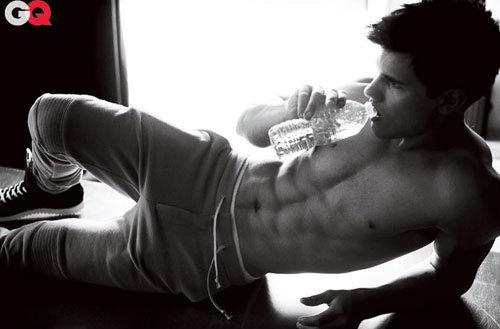 File:Jacob drinking water.jpg