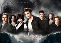 Masochisticlove-eclipse-1