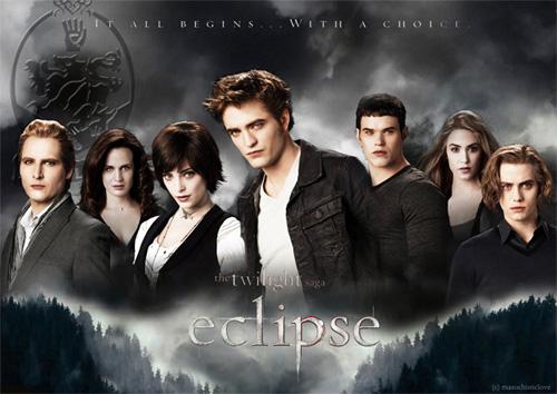 File:Masochisticlove-eclipse-1.jpg