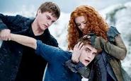 Twilight4Ever!11
